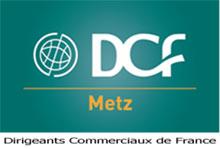 Vanéfi Conseil - Cabinet de recrutement à Metz on